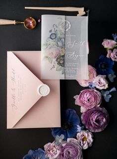 WEDDING INVITATIONS 01/ACGN/z #weddinginvitation