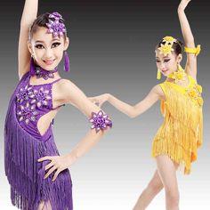 56b8bc797 35 Best Kids Dance Suit images