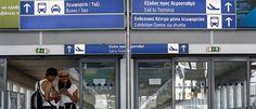 "[Ant1]: Συνελήφθη στο ""Ελευθέριος Βενιζέλος"" με εκατομμύρια ευρώ σε μετρητά! | http://www.multi-news.gr/ant1-sinelifthi-sto-eleftherios-venizelos-ekatommiria-evro-metrita/?utm_source=PN&utm_medium=multi-news.gr&utm_campaign=Socializr-multi-news"
