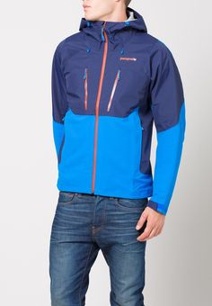 9 Best windbreakers images | Windbreaker, Jackets, Fashion