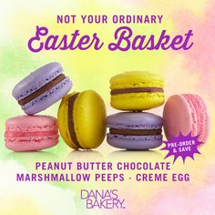 Dana's Bakery on Pinterest   Bakeries, Cherry Cordial and Shops