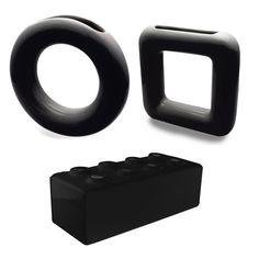 les 25 meilleures id es de la cat gorie humidificateur radiateur sur pinterest saturateur. Black Bedroom Furniture Sets. Home Design Ideas