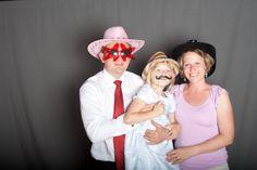 Studio ME & You - photographe de mariage Vaud - Valais - Genève - Fribourg - Neuchâtel - Photos apéritif et repas mariage - photobooth - Lavaux. studiomeandyou.com