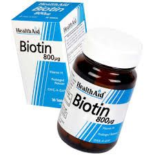 Biotin tablets in India - Biotin tablets in India delivers everything from genuine protein supplements to vitamins smoothly at honest prices. Biotin tablets provides good health who delivers to your doorstep every time. Moreover this is provided by Inlifehealthcare.com.  - https://www.inlifehealthcare.com/shop/hair-skin-nails-tablets/#.VueqWPl961s #Boitin_Tablets