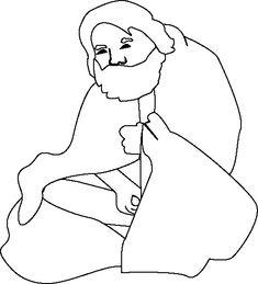 Ismered Szent Márton történetét? Ha még nem, meséld el a gyerekeknek és közben rakjátok sorba az eseményeket a nyomtatható színezők segítségével! Projects For Kids, Techno, Cinderella, Disney Characters, Fictional Characters, Aurora Sleeping Beauty, Disney Princess, Halloween, Kids Service Projects