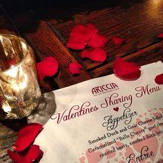 diamond hotel valentine promo