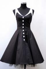 50 Billeder Cheap Dresses Costume De Bedste Fra Kjoler 8 Og Er fS0wExIq