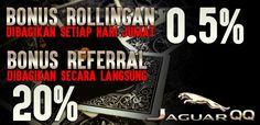 Jaguar, Poker, Robot, Website, Game, Android, Venison, Robotics