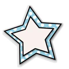 - free file sharing and storage Classroom Walls, Classroom Themes, Classroom Organization, Alphabet Worksheets, Preschool Worksheets, Tag Templates, Scrapbook Frames, Islam For Kids, Teacher Stickers