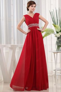 #red dress #red dresses