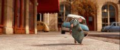 Riadená meditácie s Disney • Pixar znaky |  Whoa |  Oh My Disney