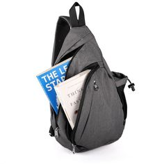 f48ca7ba29e1 7 Delightful waist bag images | Water bottles, Accessories, Backpack
