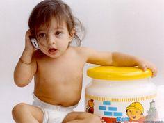 Longer cooling, lower temperature no improvement for infant oxygen deprivation - http://scienceblog.com/76046/longer-cooling-lower-temperature-no-improvement-infant-oxygen-deprivation/