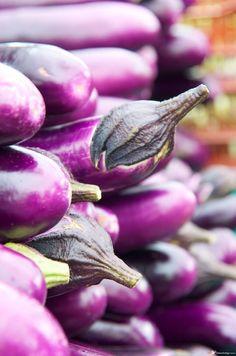 Eggplant #patternpod #beautifulcolor #inspiredbycolor