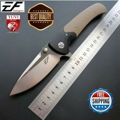 COHIBA Stainless Steel Cigar Cutter 2 Blades Pocket Open Scissor Pouch 1112