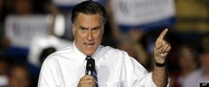 Mitt Romney Health Care Plan Would Make Consumers Pay For Basic Services