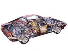 1985/89 3.2 Mondial