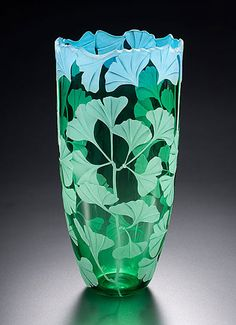 glass-art-36 - Glass Art Inspirations