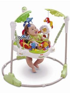 Fisher-Price Rainforest Jumperoo, http://www.very.co.uk/fisher-price-rainforest-jumperoo/520723274.prd