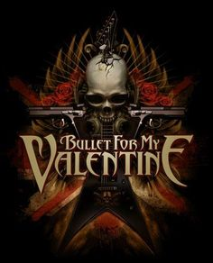 valentine valentine poster Tags: , , The Effective Pictures We Offer You About Musical Band emo A quality picture can tell you many things. Valentine Poster, Valentines Art, Valentine Nails, Valentine Ideas, Heavy Metal Rock, Heavy Metal Bands, Metal Band Logos, Hard Rock Music, Bullet For My Valentine