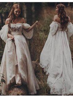 Boho Wedding Gown, Sweetheart Wedding Dress, Dream Wedding Dresses, Bridal Gowns, Lace Wedding, Boho Gown, Mermaid Wedding, Rustic Wedding Gowns, Lace Mermaid