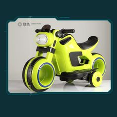 Luxury Led Lights Kids Police Motorcycle Scooter Tricycle Electric Ride On 12v - Buy Cheap Electric Motorcycle,Electric Motorcycle 50cc,Hybrid Electric Motorcycle Product on Alibaba.com
