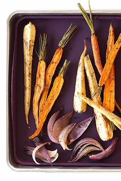 #Epicure Holiday Roasted Vegetables Epicure Recipes, Vegan Recipes, Fast Healthy Meals, Healthy Eating, Epicure Steamer, Roasted Vegetables, Veggies, Steamer Recipes, Taste Buds