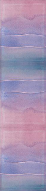 Banners | Laurel O'Gorman
