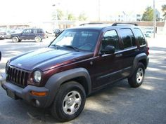 Best Used Car Deals on Jeep, Used Jeep Online, Best Deals on Used Jeep, Used Jeep for Sale: http://www.iseecars.com/used-cars/used-jeep-for-sale