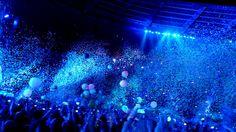 Coldplay - Stade de France - 2 septembre 2012 (10), via Flickr.
