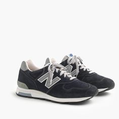 Unisex New Balance® for J.Crew 1400 sneakers : footwear | J.Crew