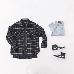 or : #WDYWTgrid by @darkopsych#mensfashion #ootd #outfit: #JohnElliott: #HarderFR: #Adidas #Y3#WDYWT for on-feet and model photos#WDYWTgrid for outfit lay down photos