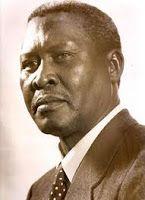ALBERTO LUTHULI:          Primeiro negro a receber o Prêmio Nobel da Paz, Albert John Luthuli Mvumbi foi defensor da não-violência e forte opositor do Apartheid. Lutou incansavelmente por uma África do Sul que pertencesse a todos os que nela viviam, fossem negros ou brancos. Foi presidente do Congresso Nacional Africano e, em conjunto com o Congresso Indiano da África do Sul, retomou, nos anos 1950, a luta de não violência iniciada por Ghandi. Filho de um Adventista do Sétimo Dia, Albert…
