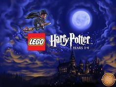 LEGO Harry Potter: Years 1-4 v1.06.4.1082 (Mod) Apk Mod  Data http://www.faridgames.tk/2016/09/lego-harry-potter-years-1-4-v10641082.html