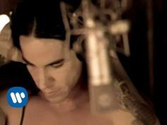 Red Hot Chili Peppers - My Friends [Official Music Video] To my friends that are hurting....