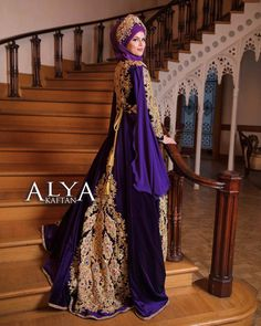 Kaftan, Fashion Dresses, Instagram, Fashion Show Dresses, Kaftans, Caftans, Trendy Dresses