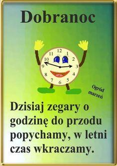 Weekend Humor, Smiley, Smileys, Emoticon