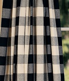 Ridiculous Tips: Ikea Curtains Sheer hanging curtains without holes.Drop Cloth Curtains With Grommets velvet curtains behind bed. Bedroom Curtains With Blinds, Pink Curtains, Ikea Curtains, Drop Cloth Curtains, Boho Curtains, Burlap Curtains, Country Curtains, Curtains Living, Velvet Curtains