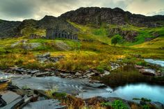 Filename: hd wallpaper nature landscape Resolution: File size: 942 kB Uploaded: Oswald MacDonald Date: Wallpaper Downloads, Hd Wallpaper, Desktop Wallpapers, Linkedin Image, Snowdonia National Park, Header Pictures, Cover Pics, Hd Photos, Adventure Travel