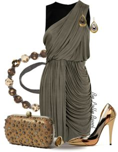 """""""Athena"""" by lolly-ravel ❤ liked on Polyvore"""