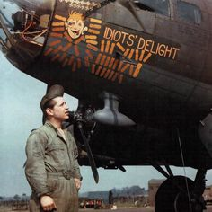 b-17-nose-art-idiots-delight