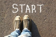 15 Quotes That Will Motivate You to Start a Side Hustle (and Be a Better Entrepreneur) Best Entrepreneurs, Popular Articles, Types Of Diabetes, New Start, Retro Shoes, Business Quotes, Top View, View Image, Chuck Taylor Sneakers