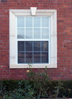 Images Of Accents For Outside Windows Fypon Moldings And