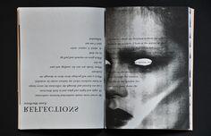 UBIK fanzine - A L