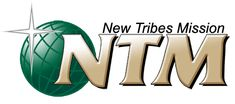 New Tribes Mission