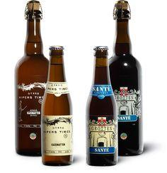 Home   Kazematten Brouwerij