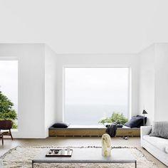 Private Commision by Space Copenhagen #currentmood #interior #architecture