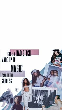 Follow me for more #littlemix #jesynelson #jadethirlwall #perrieedwards #leighannepinnock #strip #womanlikeme Jesy Nelson, Perrie Edwards, Good Music, My Music, Little Mix Lyrics, Litte Mix, Girl Empowerment, Couple Aesthetic, Amazing Songs