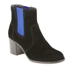 Sperry Top-Sider Women's Marlow ** Hurry! Check out this great item : Boots