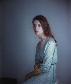 Portrait-Richard-Learoyd-02
